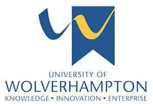 MoU with University of Wolverhampton, Wolverhampton (England)